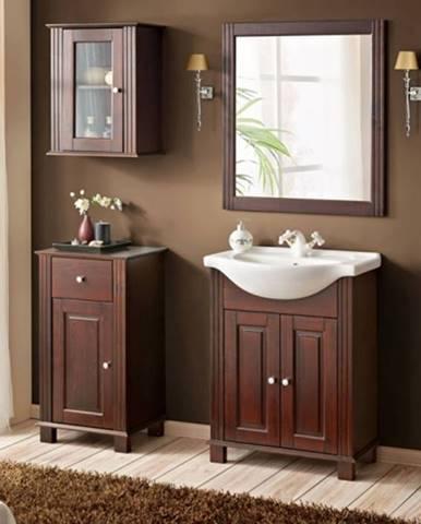 Kúpeľňa ArtCom