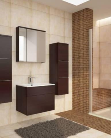 Kúpeľňa Tempo Kondela