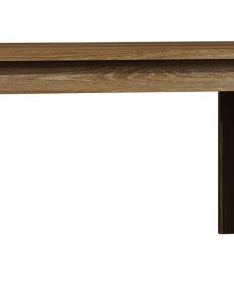 Béžový stôl JarStol