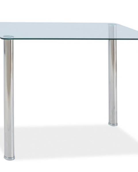 Biely stôl Signal