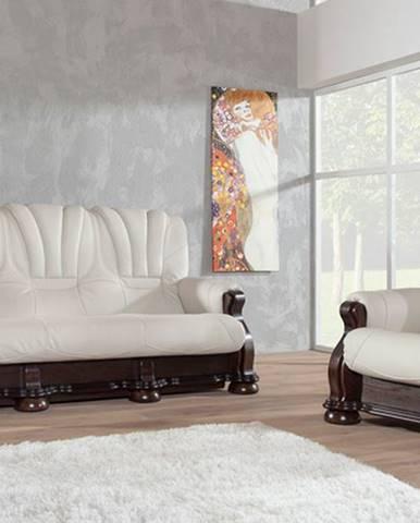 Obývacia izba Pyka