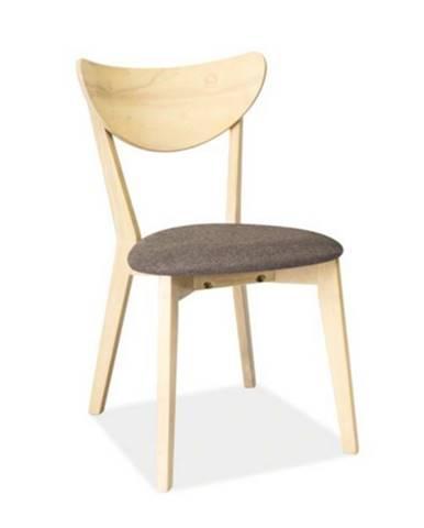 Stoličky, kreslá, lavice Signal