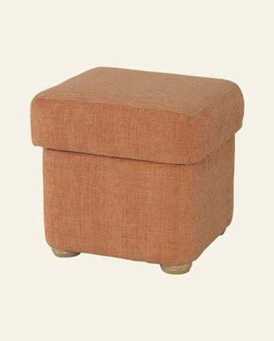 Stoličky, kreslá, lavice Meblar