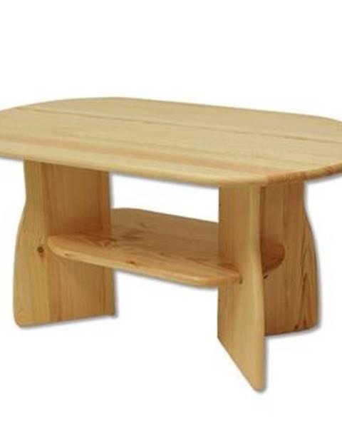 Stôl Drewmax