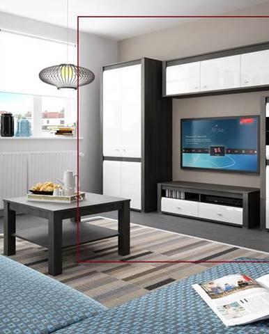 Obývacia izba ArtExt