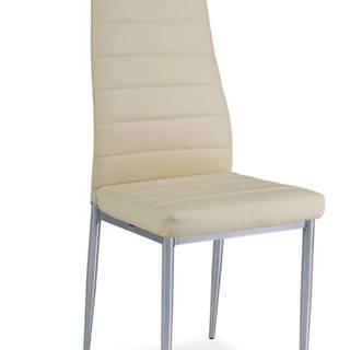 Signal Jedálenská stolička H-260