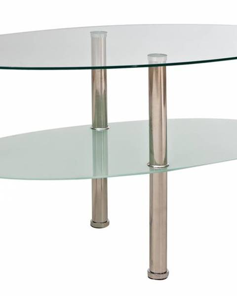 Stôl Signal