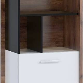 WIP Regál 1D BOX-06