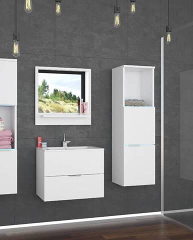 Kúpeľňa ArtAdr