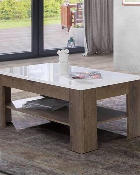Stôl Forte