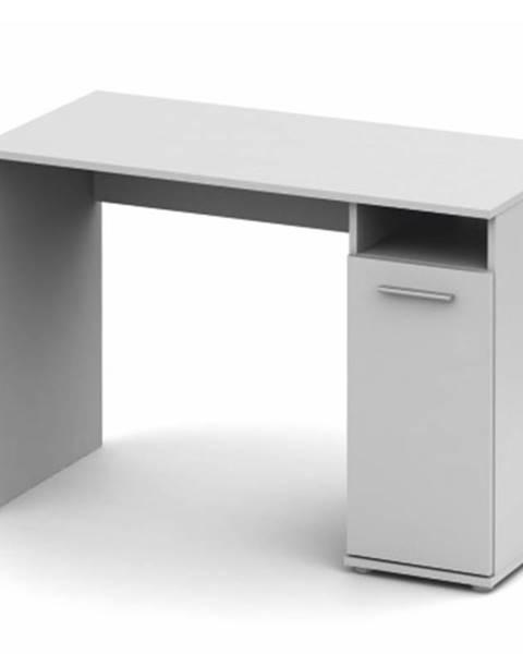 Béžový stôl Tempo Kondela