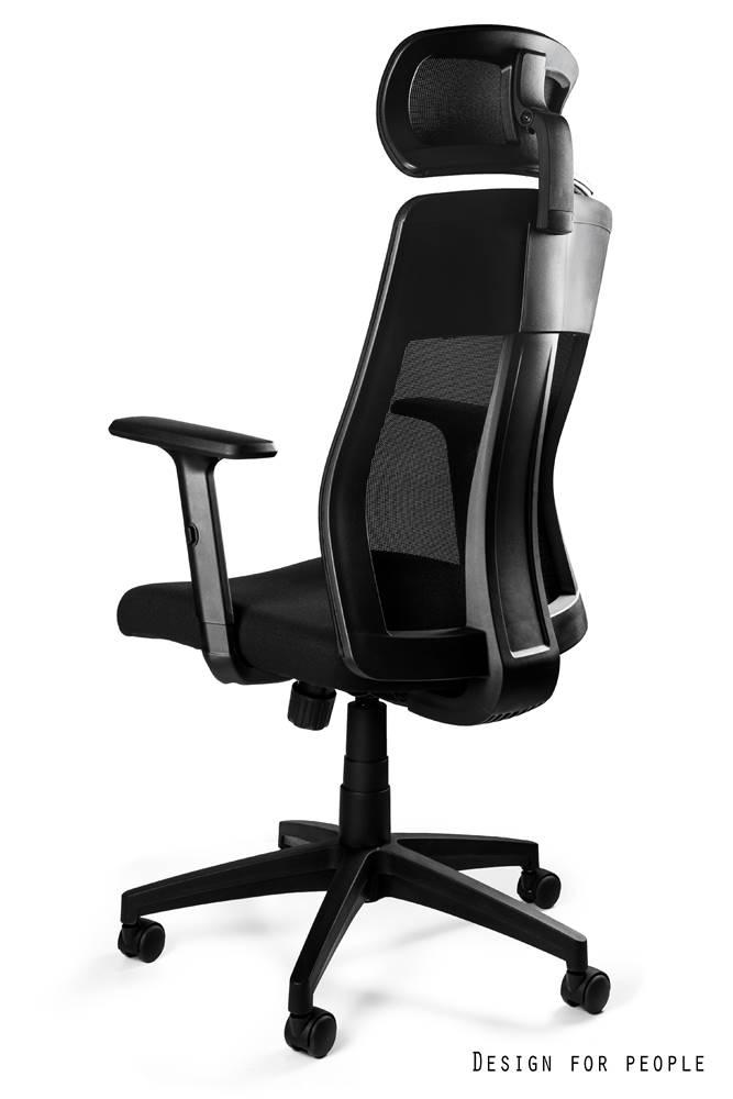 ArtTrO ArtTrO Kancelárska stolička Explore