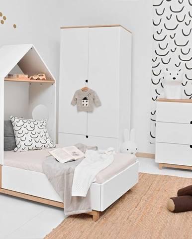 Detský nábytok ArtBel