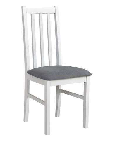 Stoličky, kreslá, lavice ArtElb