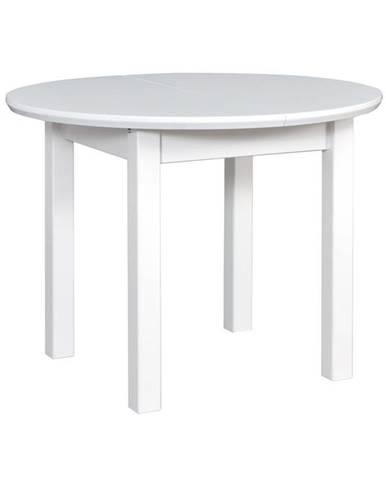 Stoly, stolíky ArtElb