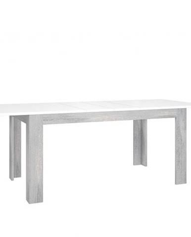 Stoly, stolíky Forte