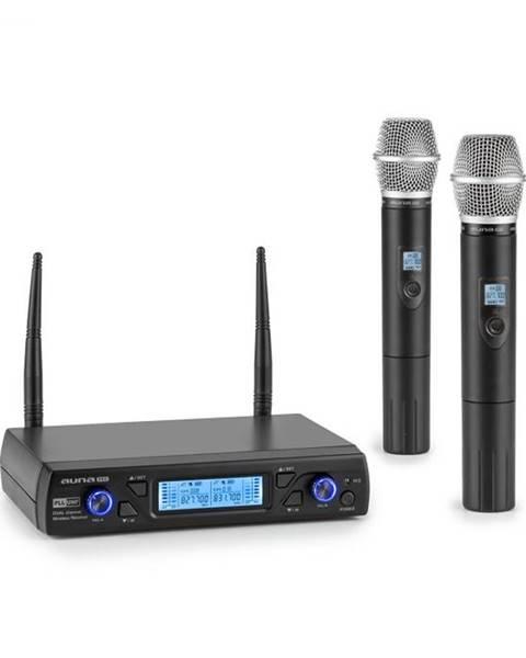 Mikrofón Auna Pro