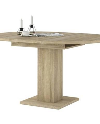 Stoly, stolíky Sconto