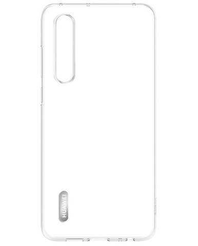 Príslušenstvo k elektro Huawei
