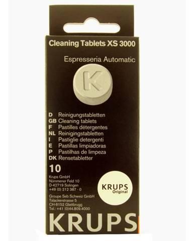Tablety Krups