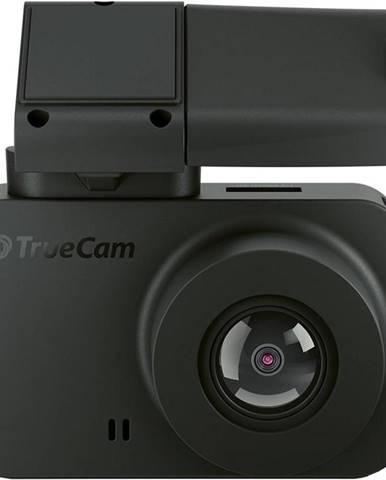 Autokamery TrueCam