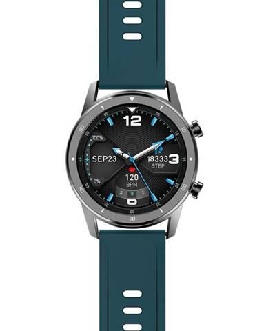 Inteligentné hodinky Aligator