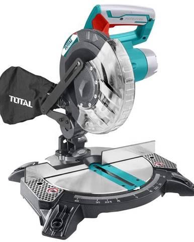 Ručné náradie Total tools