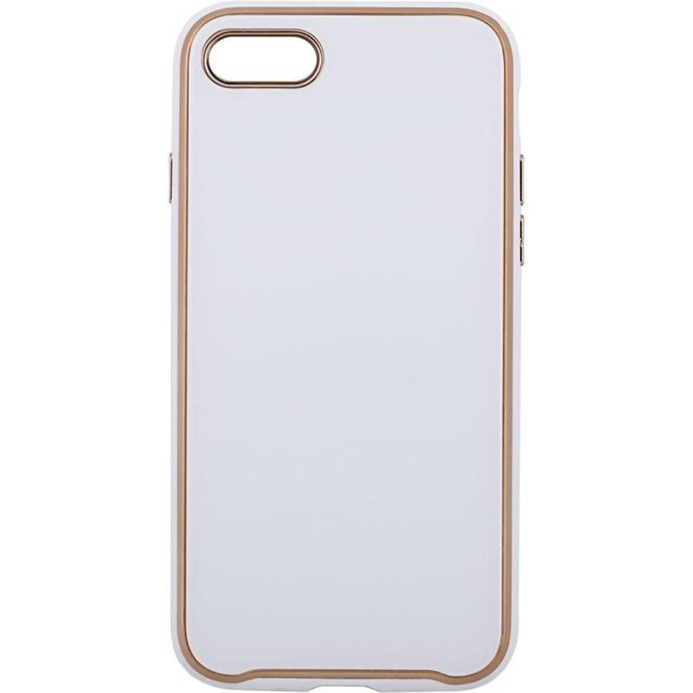 WG Kryt na mobil WG GlassCase na Apple iPhone 7/8/SE