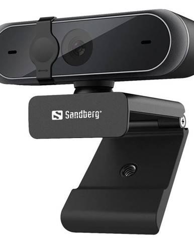 Príslušenstvo k PC Sandberg