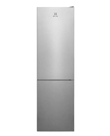 Chladničky Electrolux