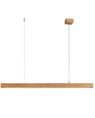 Lampy, svietidlá Custom Form