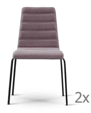 Stoličky, kreslá, lavice Garageeight