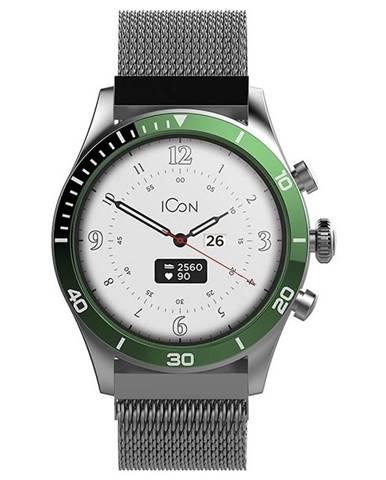 Inteligentné hodinky Forever