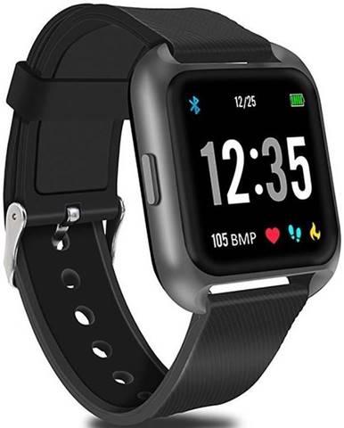Inteligentné hodinky Technaxx