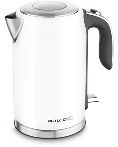 Rýchlovarné kanvice Philco