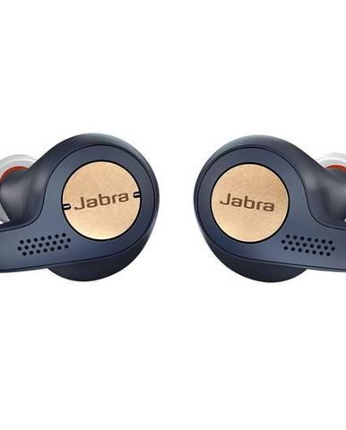 Televízory Jabra