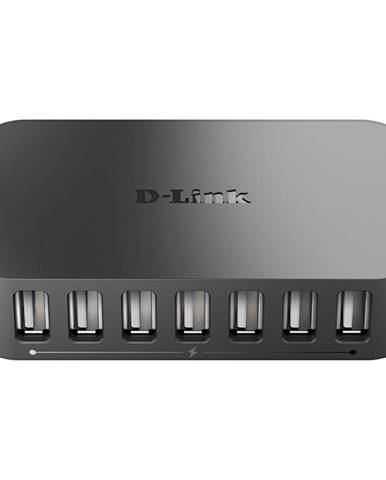 Príslušenstvo k PC D-Link