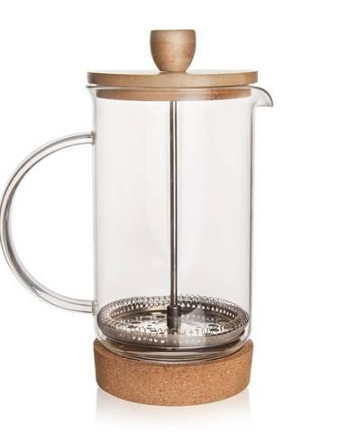Kanvice, kávovary Orion