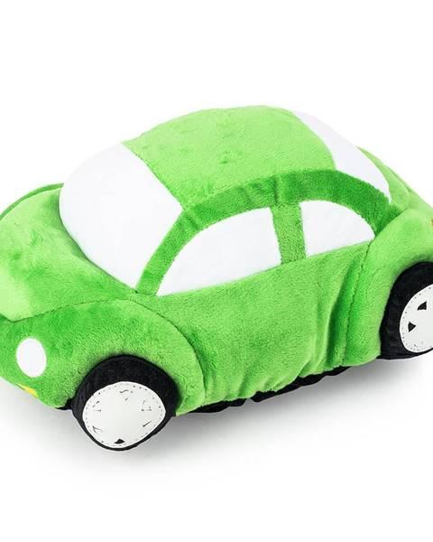 Zelený vankúš Kalorik