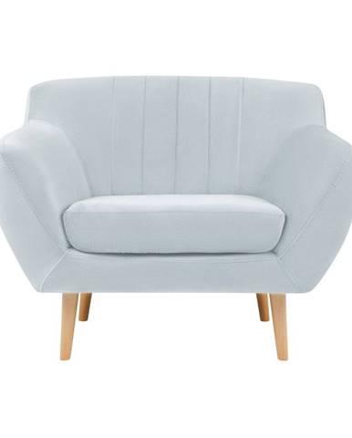 Stoličky, kreslá, lavice Mazzini Sofas
