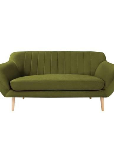 Pohovky, gauče Mazzini Sofas