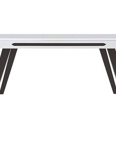 Stôl BRW