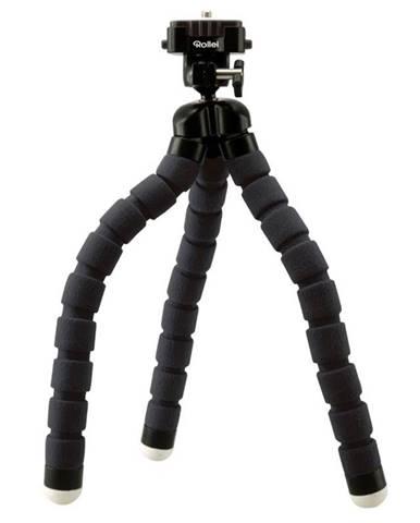 Fotoaparáty Rollei