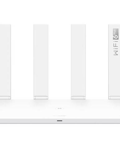 Príslušenstvo k PC Huawei