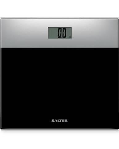 Osobné váhy Salter