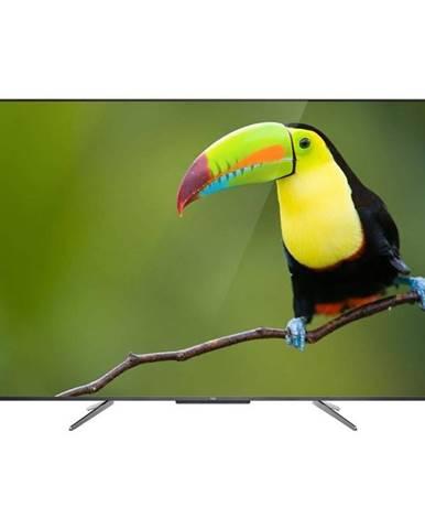 Televízory TCL