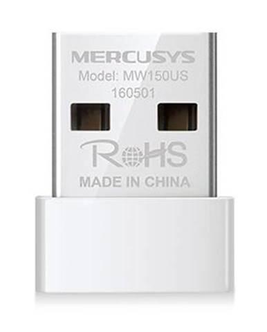 Príslušenstvo k PC Mercusys
