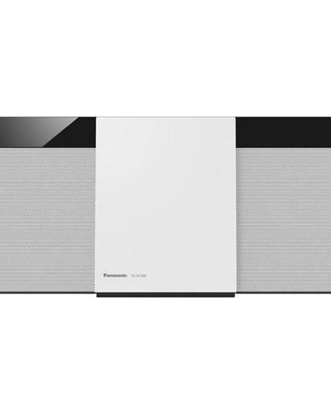 Televízor Panasonic