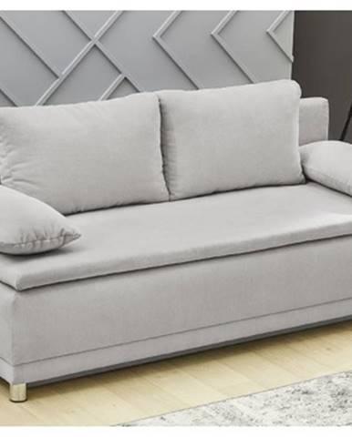 Pohovky, gauče ASKO - NÁBYTOK
