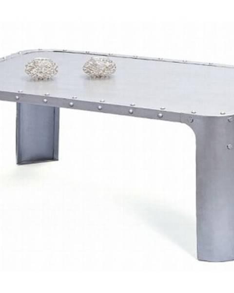 Stôl ASKO - NÁBYTOK